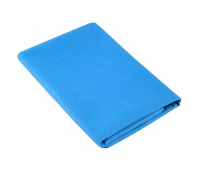 Полотенце Mad Wave Microfibre Towel Blue 40*80