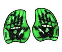 Лопатки Arena Vortex Evolution Hand Paddle L 95232 065