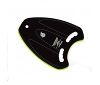 Доска для плавания Mad Wave Kickboard Upwave