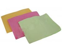 Спортивное полотенце ST-100P/B/Y/G (ПВА)