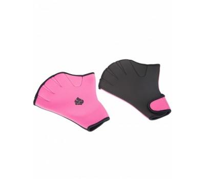 Акваперчатки Mad Wave Aquafitness Gloves S арт. M0746 03 4 03W