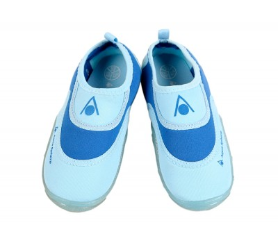 Пляжные тапочки Aqua Sphere Beachwalker Kids TN FJ0084041 р. 24/25