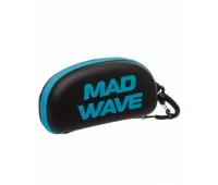 Чехол Mad Wave Blue M0707 01 0 08W