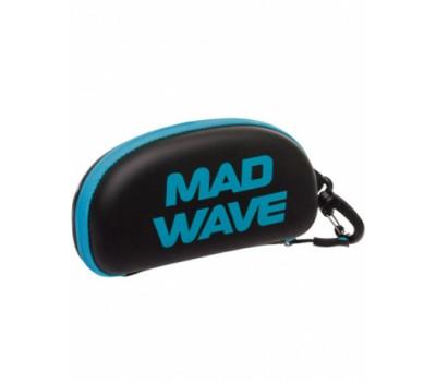 Чехол Mad Wave Blue M0707 01 0 08W