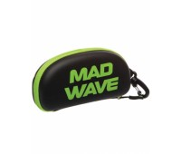 Чехол Mad Wave Green M0707 01 0 10W