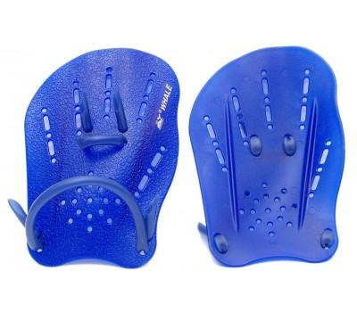 Ласты-лопатки для рук TP-100