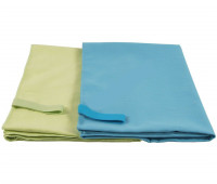 Полотенце спортивное из микрофибры HKMTO6010-L
