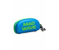 Чехол Mad Wave Синий M0707 01 0 03W