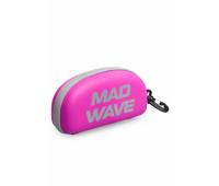 Чехол Mad Wave Розовый M0707 01 0 11W