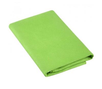 Полотенце Mad Wave Microfibre Towel Green 80*140