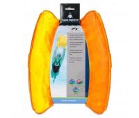 Доска для плавания Aqua Sphere P2K