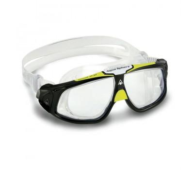 Очки для плавания Aqua Sphere Seal 2.0 136510