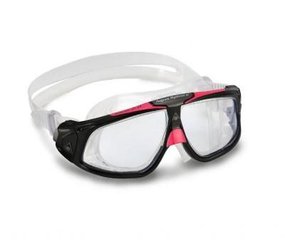 Очки для плавания Aqua Sphere Seal 2.0 Lady 136600
