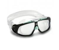 Очки для плавания Aqua Sphere Seal 2.0 Lady 136610