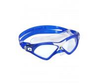Очки для плавания Aqua Sphere Seal Xp 2 138080