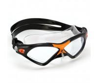 Очки для плавания Aqua Sphere Seal Xp 2 138090