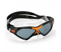 Очки для плавания Aqua Sphere Seal Xp 2 138120
