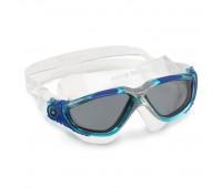 Очки для плавания Aqua Sphere Vista 169670