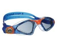 Очки для плавания Aqua Sphere Kayenne Jr 171740