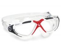 Очки для плавания Aqua Sphere Vista 172630