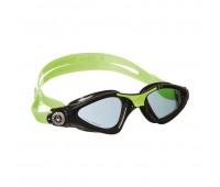 Очки для плавания Aqua Sphere Kayenne Jr 173670