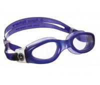 Очки для плавания Aqua Sphere Kaiman Lady 173710