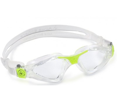 Очки для плавания Aqua Sphere Kayenne 174210
