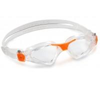 Очки для плавания Aqua Sphere Kayenne 174220