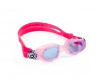 Очки для плавания Aqua Sphere Moby Kid 175530