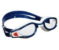 Очки для плавания Aqua Sphere Kaiman Exo Junior 175810