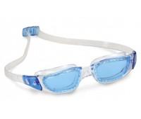 Очки для плавания Aqua Sphere Kameleon 183200