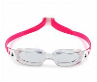 Очки для плавания Aqua Sphere Kameleon Junior 183320