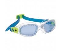 Очки для плавания Aqua Sphere Kameleon Kid 183900