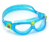 Очки для плавания Aqua Sphere Seal Kid 2 186000