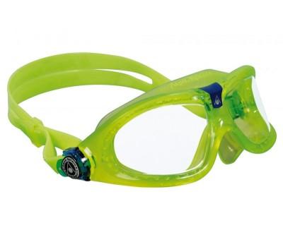 Очки для плавания Aqua Sphere Seal Kid 2 186010