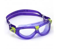 Очки для плавания Aqua Sphere Seal Kid 2 186030