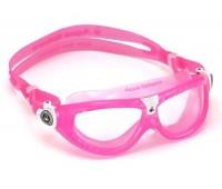 Очки для плавания Aqua Sphere Seal Kid 2 AS MS4450202LС