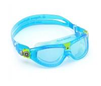 Очки для плавания Aqua Sphere Seal Kid 2 186050