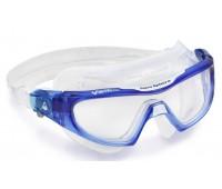 Очки для плавания Aqua Sphere Vista Pro 187000