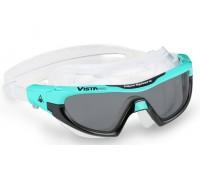 Очки для плавания Aqua Sphere Vista Pro 187010