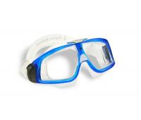 Очки для плавания Aqua Sphere Seal 2.0 AS MS1594109LC