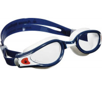 Очки для плавания Aqua Sphere Kaiman Exo AS EP1164009LC