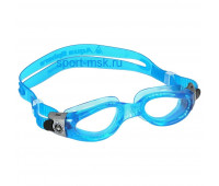 Очки для плавания Aqua Sphere Kaiman Small AS EP1214141LC