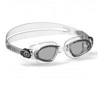 Очки для плавания Aqua Sphere Mako 2 PH EP2850001LD
