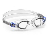 Очки для плавания Aqua Sphere Mako 2 PH EP2850040LC