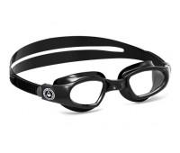 Очки для плавания Aqua Sphere Mako 2 PH EP2850101LC