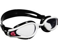 Очки для плавания Aqua Sphere Kaiman Exo Lady 175710