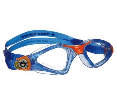 Очки для плавания Aqua Sphere Kayenne Jr 170970