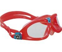 Очки для плавания Aqua Sphere Seal Kid 2 175320