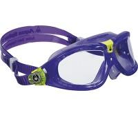 Очки для плавания Aqua Sphere Seal Kid 2 175330